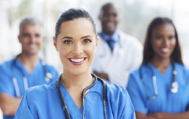 0a4520b9b0b Top Tips for Travel Nursing Success