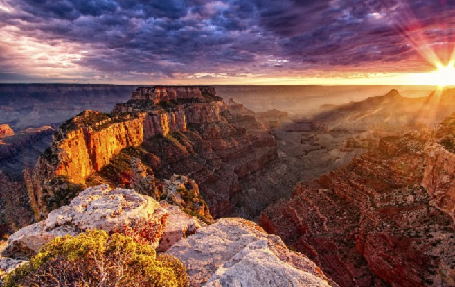 What-to-See-at-the-Most-Popular-National-Parks.jpg