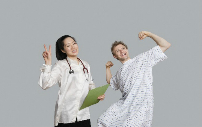 nurses week  celebrate nurses u2019 quality and innovation in