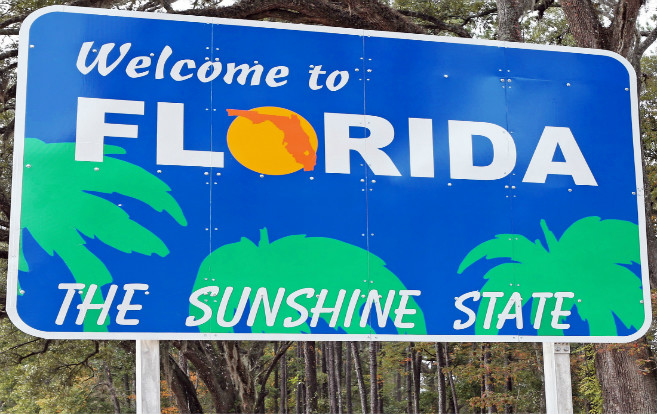 florida_road_sign