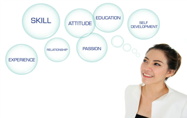 woman_career_motivation_advancement_skills_concepts