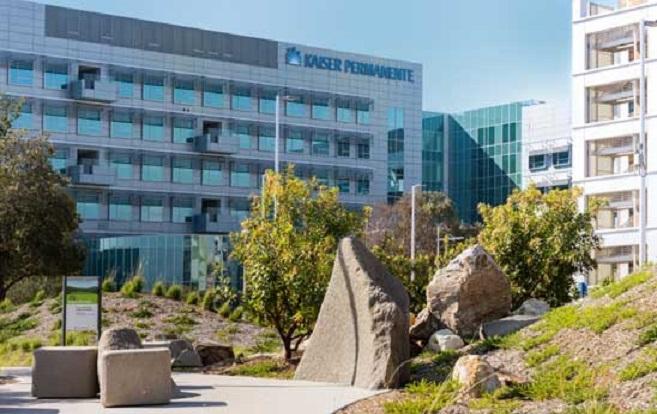 Kaiser Opens New San Diego Hospital   TravelNursing.com