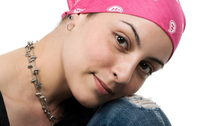 Caring for Breast Cancer Patients
