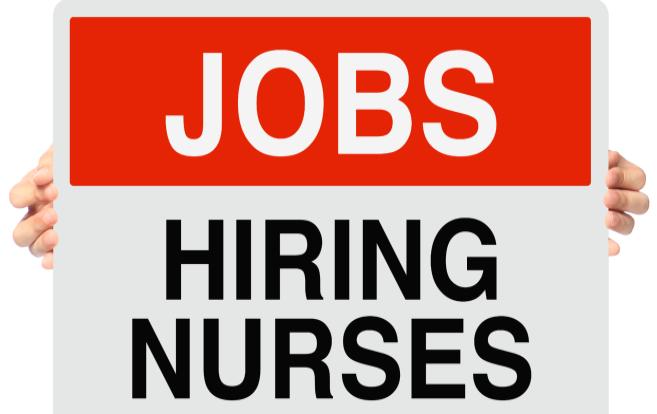 Nursing Resume Cover Letter | TravelNursing.com