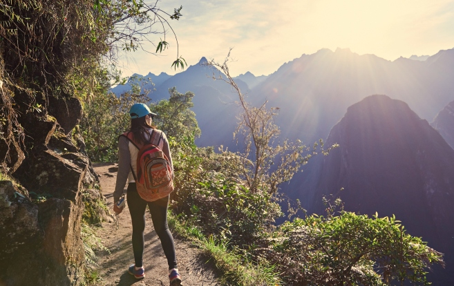 Travel nurse assignments are made for adventure