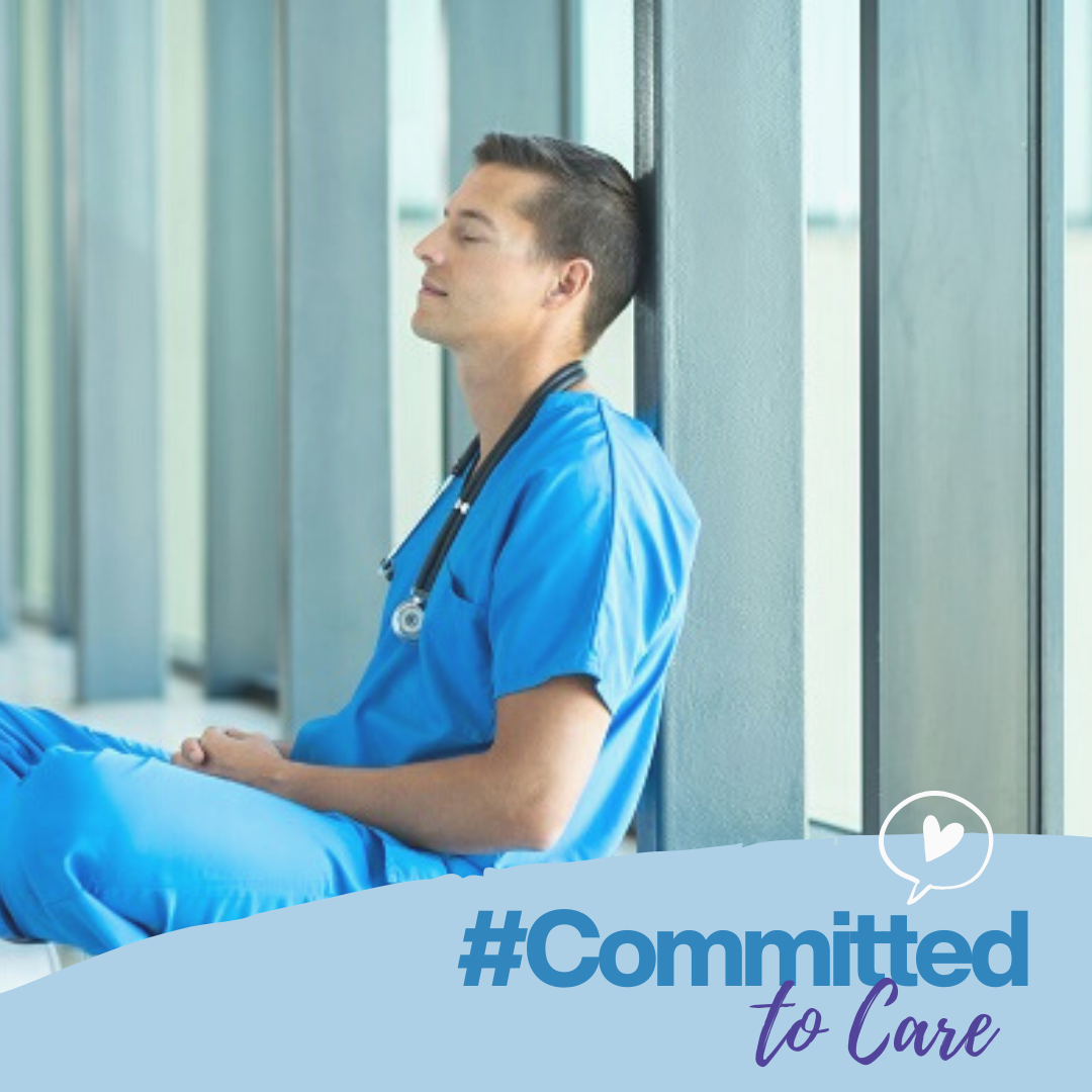 Committed to Care