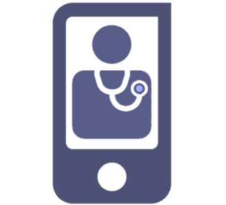 Telehealth Offerings